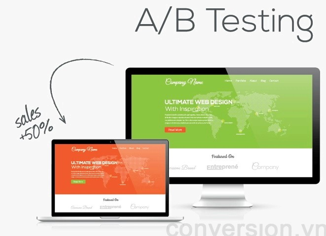 ab-testing-tai-sao.png