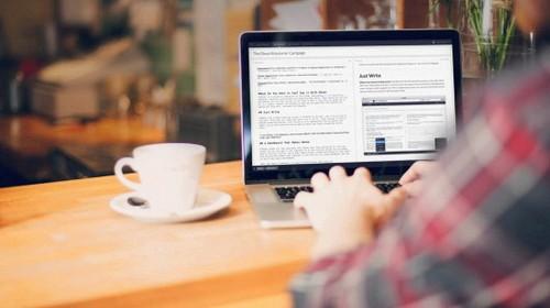 blogging_better