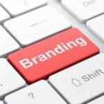 branding-featured-digital