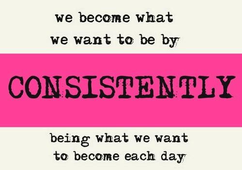 consistent-quotes-1