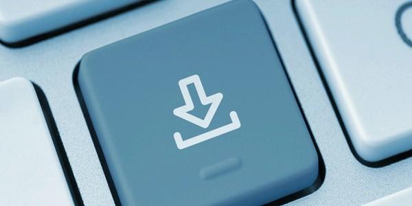 download-digital-ebooks.jpg