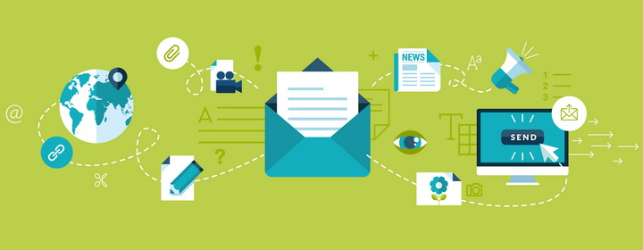 email-optimization