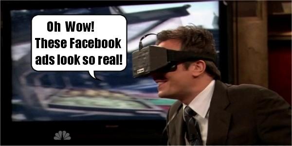 facebook-oculus.jpg