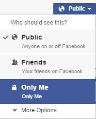 facebook-privacy.png