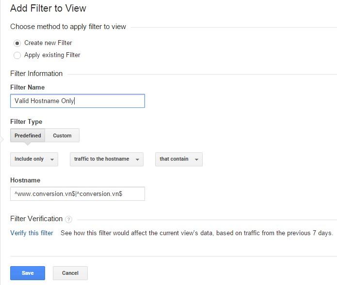 http://conversion.vn/wp-content/uploads/hostname-filter.png