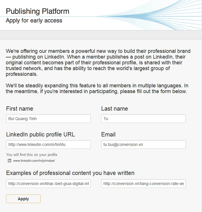 linkedin-join-publishers.png