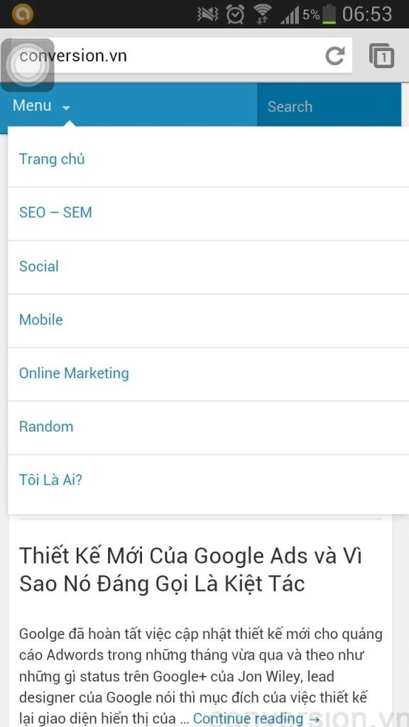 mobile-site.jpg