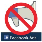 no-facebook-ads.png