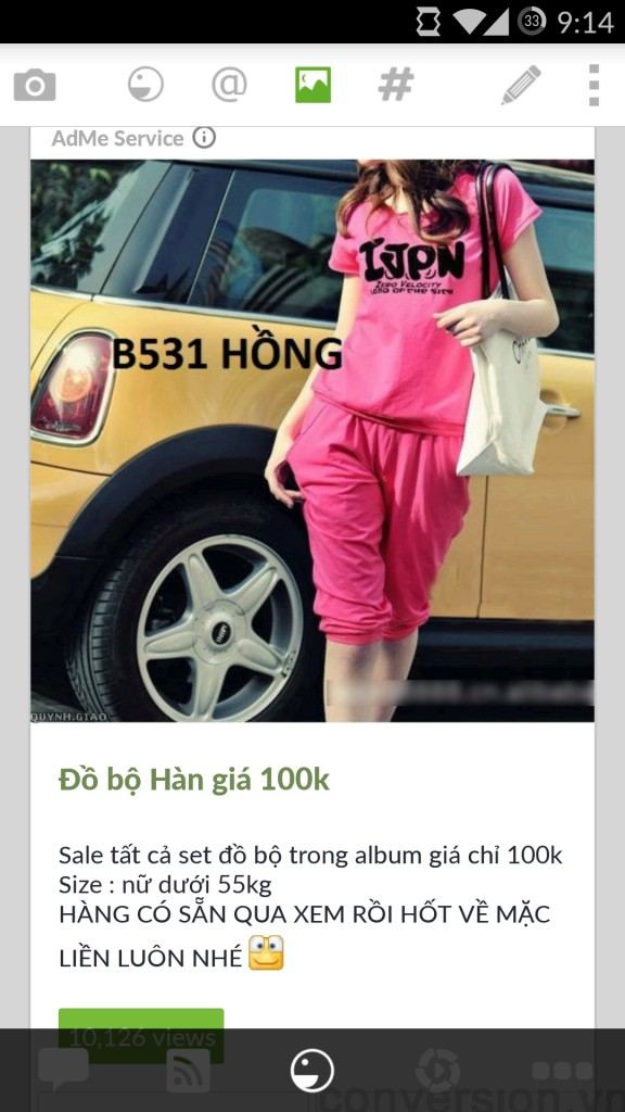 ola-advertising-01.png