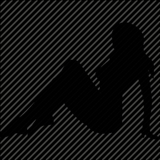 Порно сайты значок