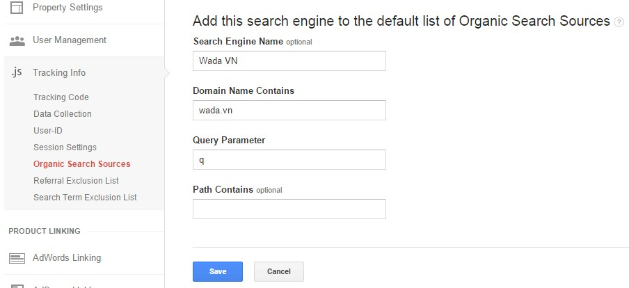 search-engine-add.png