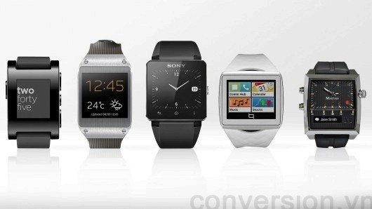 smartwatch-comparison.jpg