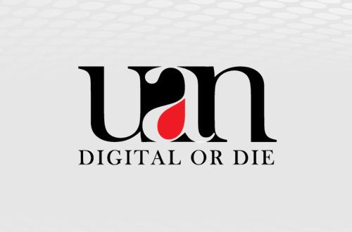 UAN - Cộng Đồng Digital Marketing Năng Động