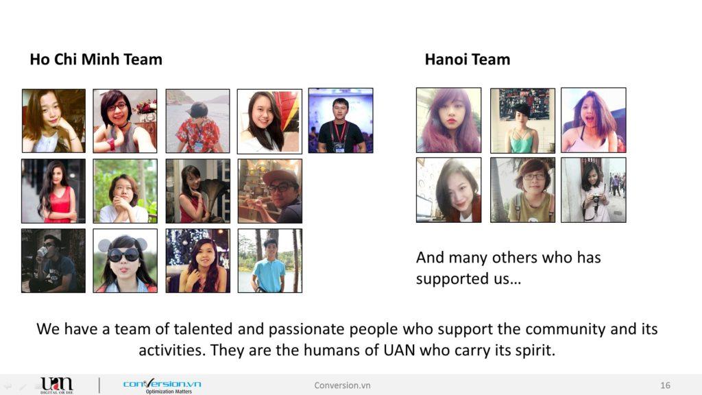 uan-sponsors-16