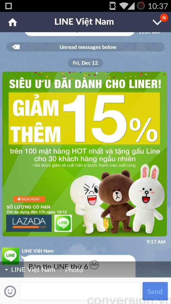 LINE-promotion.png