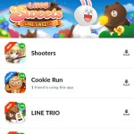 Line-apps-games.png
