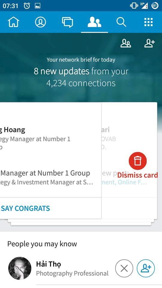 LinkedIn-cards
