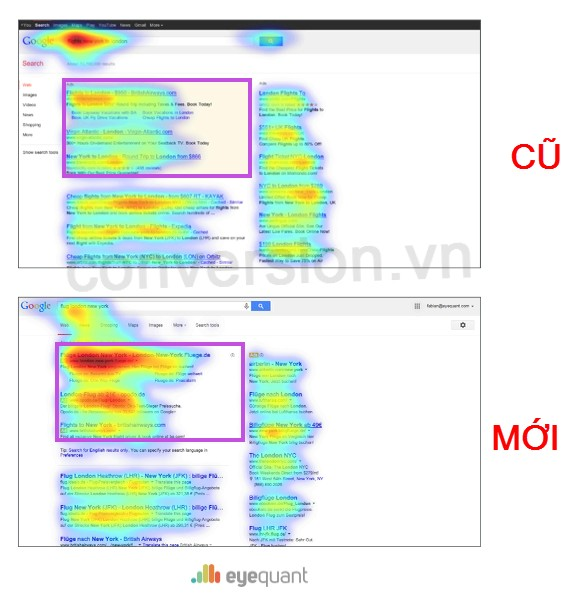 adwords-comparison.png