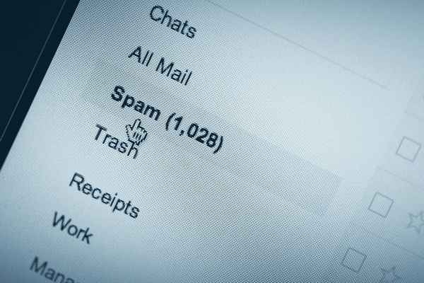 are-your-emails-going-to-spam-box