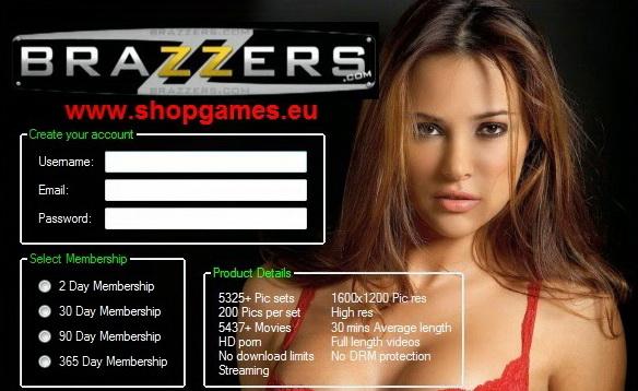 Các trang porn là các website đầu tiên ứng dụng việc thanh toán online