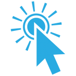 conversion-logo.png