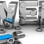 công cụ hỗ trợ website