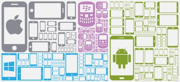device-fragmentation.png