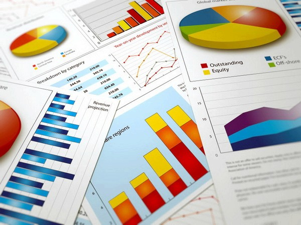 digital-marketing-analytics.jpg