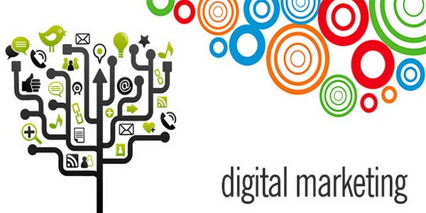 digital-marketing-blogs.jpg
