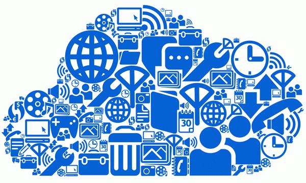 digital-marketing-cong-nghe.png