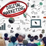 digital-marketing-cover.jpg