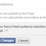 facebook-audience-optimization-001.png