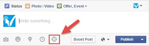 facebook-audience-optimization-002.png