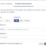 facebook-audience-optimization-005.png