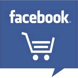 facebook-ecommerce.png