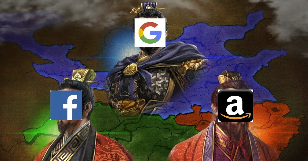 facebook_vs_google_vs_amazon.jpg