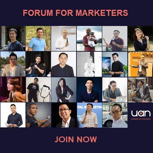 forum.uan.vn