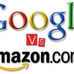 google_vs_amazon.jpg