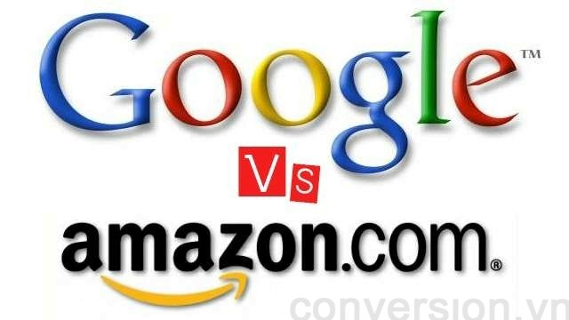 google_vs_amazon.jpg