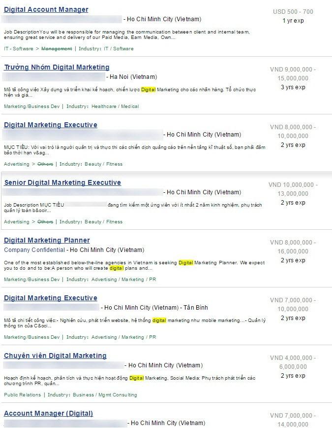 job-market-digital-marketing.jpg