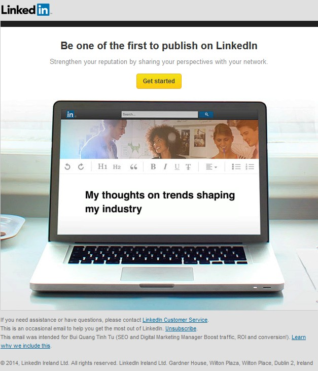 linkedin-invited.png