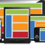 mobile-screens-various.png