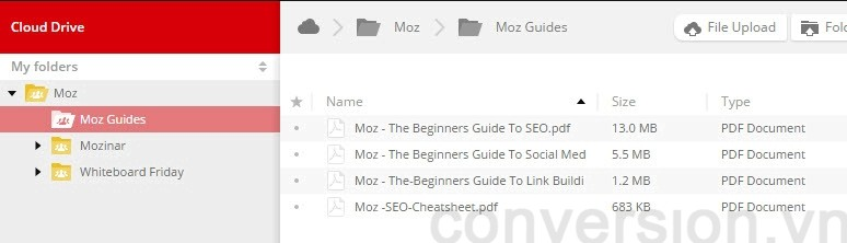 moz-guides