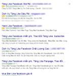mua-facebook-like.png