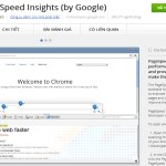 page-speed-insight-google.png