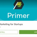 primer-facebook-cover.png