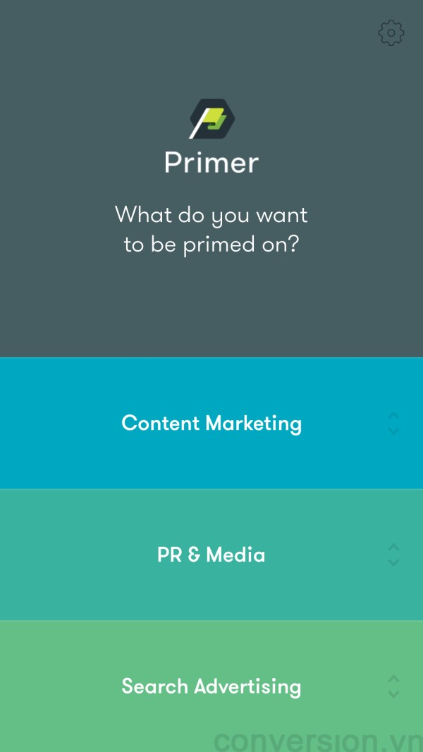 primer-marketing-01.png