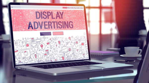 programmatic ads top 600x380 - Programmatic Advertising Là Gì? Tổng Quan Về Display Advertising