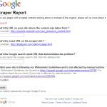 scraper-sites-report.png