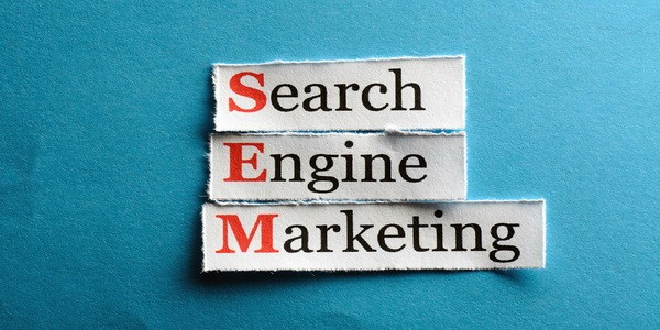 search-marketing-blogs.jpg
